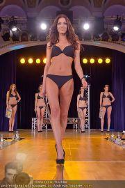 Miss Austria - Show - Casino Baden - Fr 30.03.2012 - 138