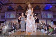 Miss Austria - Show - Casino Baden - Fr 30.03.2012 - 14
