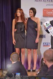 Miss Austria - Show - Casino Baden - Fr 30.03.2012 - 144