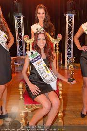 Miss Austria - Show - Casino Baden - Fr 30.03.2012 - 146