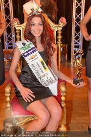 Miss Austria - Show - Casino Baden - Fr 30.03.2012 - 147