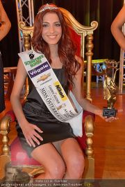 Miss Austria - Show - Casino Baden - Fr 30.03.2012 - 148