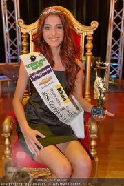 Miss Austria - Show - Casino Baden - Fr 30.03.2012 - 149