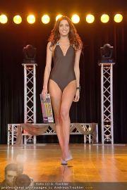 Miss Austria - Show - Casino Baden - Fr 30.03.2012 - 15