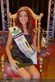 Miss Austria - Show - Casino Baden - Fr 30.03.2012 - 150
