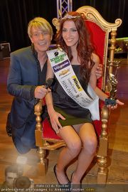 Miss Austria - Show - Casino Baden - Fr 30.03.2012 - 151
