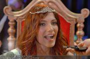 Miss Austria - Show - Casino Baden - Fr 30.03.2012 - 152