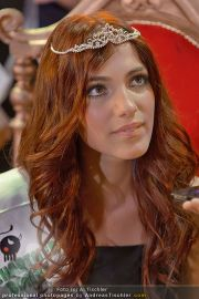 Miss Austria - Show - Casino Baden - Fr 30.03.2012 - 153