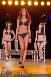 Miss Austria - Show - Casino Baden - Fr 30.03.2012 - 16