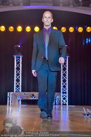 Miss Austria - Show - Casino Baden - Fr 30.03.2012 - 19