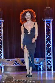 Miss Austria - Show - Casino Baden - Fr 30.03.2012 - 23