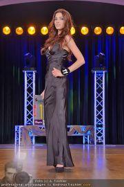 Miss Austria - Show - Casino Baden - Fr 30.03.2012 - 3