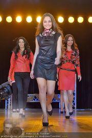 Miss Austria - Show - Casino Baden - Fr 30.03.2012 - 35