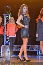 Miss Austria - Show - Casino Baden - Fr 30.03.2012 - 36