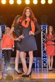 Miss Austria - Show - Casino Baden - Fr 30.03.2012 - 37