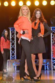 Miss Austria - Show - Casino Baden - Fr 30.03.2012 - 38