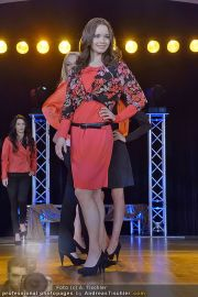 Miss Austria - Show - Casino Baden - Fr 30.03.2012 - 39