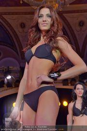Miss Austria - Show - Casino Baden - Fr 30.03.2012 - 4