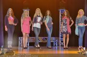 Miss Austria - Show - Casino Baden - Fr 30.03.2012 - 41
