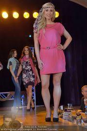 Miss Austria - Show - Casino Baden - Fr 30.03.2012 - 44