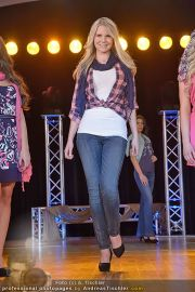 Miss Austria - Show - Casino Baden - Fr 30.03.2012 - 45