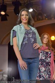 Miss Austria - Show - Casino Baden - Fr 30.03.2012 - 46