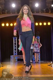 Miss Austria - Show - Casino Baden - Fr 30.03.2012 - 47