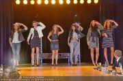 Miss Austria - Show - Casino Baden - Fr 30.03.2012 - 48