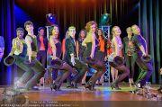 Miss Austria - Show - Casino Baden - Fr 30.03.2012 - 5