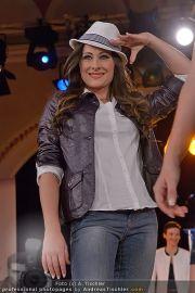 Miss Austria - Show - Casino Baden - Fr 30.03.2012 - 50