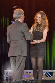 Miss Austria - Show - Casino Baden - Fr 30.03.2012 - 52