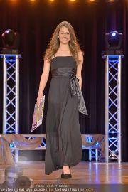 Miss Austria - Show - Casino Baden - Fr 30.03.2012 - 53
