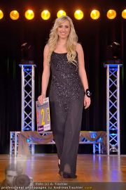 Miss Austria - Show - Casino Baden - Fr 30.03.2012 - 54