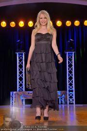 Miss Austria - Show - Casino Baden - Fr 30.03.2012 - 55