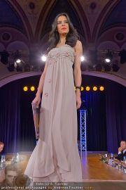 Miss Austria - Show - Casino Baden - Fr 30.03.2012 - 56