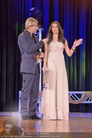 Miss Austria - Show - Casino Baden - Fr 30.03.2012 - 57