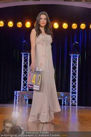 Miss Austria - Show - Casino Baden - Fr 30.03.2012 - 58