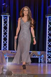 Miss Austria - Show - Casino Baden - Fr 30.03.2012 - 59