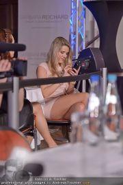 Miss Austria - Show - Casino Baden - Fr 30.03.2012 - 60