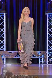 Miss Austria - Show - Casino Baden - Fr 30.03.2012 - 61