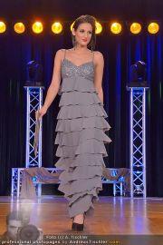 Miss Austria - Show - Casino Baden - Fr 30.03.2012 - 62