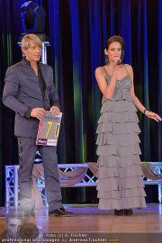 Miss Austria - Show - Casino Baden - Fr 30.03.2012 - 63