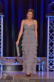 Miss Austria - Show - Casino Baden - Fr 30.03.2012 - 64