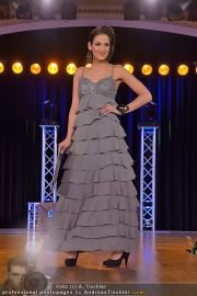 Miss Austria - Show - Casino Baden - Fr 30.03.2012 - 65