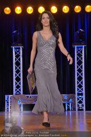 Miss Austria - Show - Casino Baden - Fr 30.03.2012 - 66