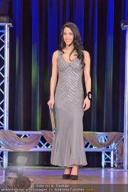 Miss Austria - Show - Casino Baden - Fr 30.03.2012 - 68