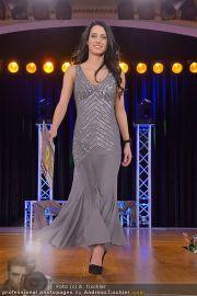 Miss Austria - Show - Casino Baden - Fr 30.03.2012 - 69