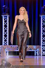 Miss Austria - Show - Casino Baden - Fr 30.03.2012 - 70