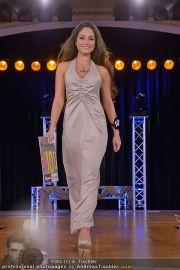 Miss Austria - Show - Casino Baden - Fr 30.03.2012 - 72