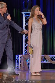 Miss Austria - Show - Casino Baden - Fr 30.03.2012 - 73